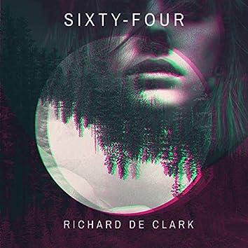 Sixty-Four