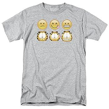 emoji xxxx