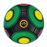 Millenti Knuckle-It Pro Soccer Ball -...