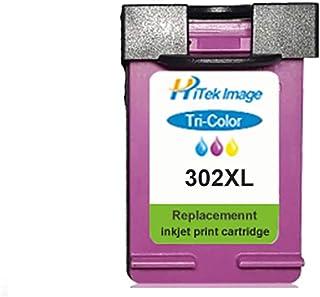 Amazon.es: Impresoras A2