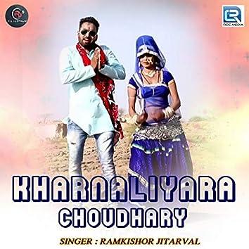 Kharnaliyara Choudhary