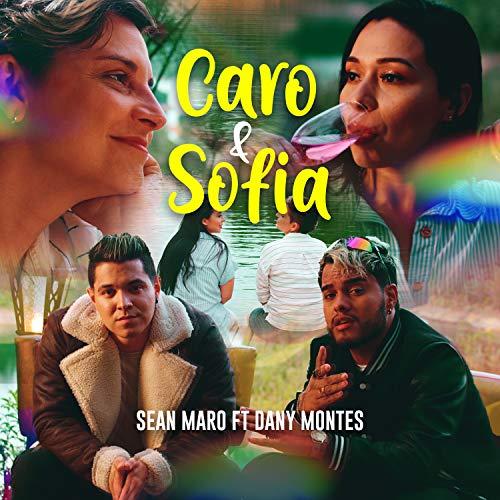 Caro & Sofía