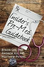 Best medical school insiders Reviews