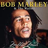 Songtexte von Bob Marley & The Wailers - Mellow Moods