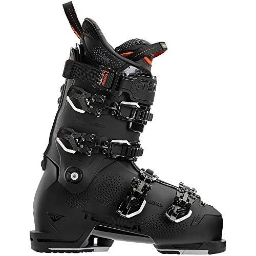 Moon Boot Tecnica - Tecnica Chaussures De Ski Mach1 Mv 110 100 Nero 2020 - Unicolor - 30 - Unicolor