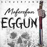 Maferefun Eggun