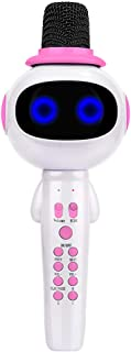 Best child karaoke machine Reviews