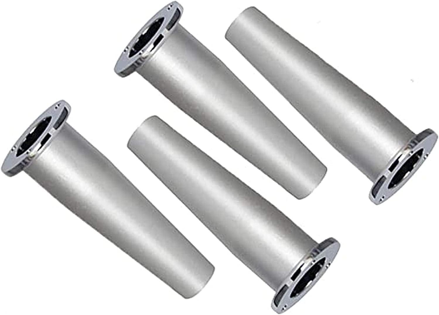 BINHC Over item handling Niture Legs Aluminum Sofa Adjustable Tab Award