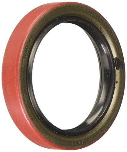 National 410520 Oil Seal