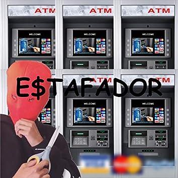 E$TAFADOR