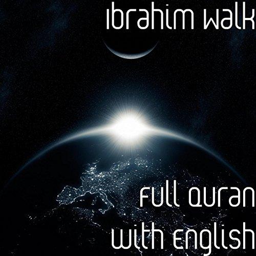 Al-Insan