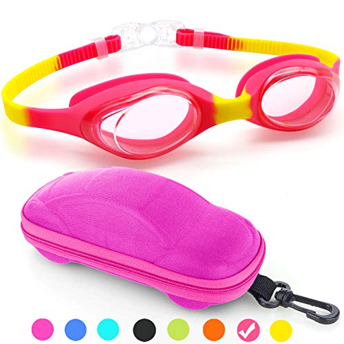 Ben-gi Car Anti-/éblouissement Goggle Day Night Vision Driving Mirror UV Flip Rabattez HD Clear View Sun Visor