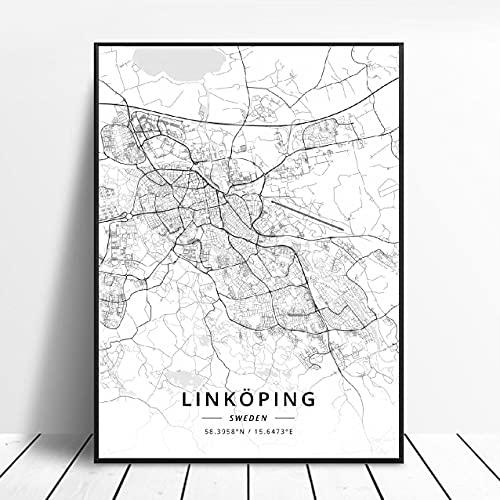 ikea linköping lampor
