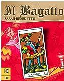 Il Bagatto (I biblionauti Vol. 3) (Italian Edition)
