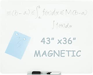 Best electronic dry erase board printer Reviews