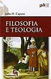 Filosofia e teologia