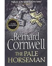 The Pale Horseman: Book 2