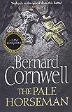 The Pale Horseman: Book 2 (The Last Kingdom Series)