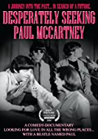 Desperately Seeking Paul Mccartney [DVD] [Import]