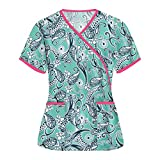 Cute Women Tops Summer Scrub Tops red Blouses for Women Tank Tops for Women high Low Tops for Women Party Tops for Women Sports Tank Tops for Women Plus Size Tops for Women 4X
