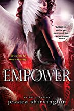 Best embrace jessica shirvington series Reviews