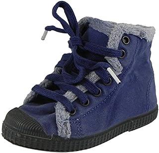 حذاء تشوكا الرياضي للأطفال من Cienta موديل 959777 (للأطفال الصغار/الأطفال الصغار)