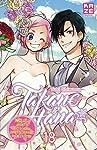 Takane & Hana Edition simple Tome 18