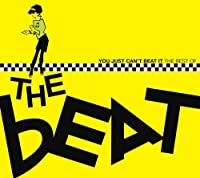 You Just Can't Beat It: The Best of The Beat by The Beat (2008-06-16)