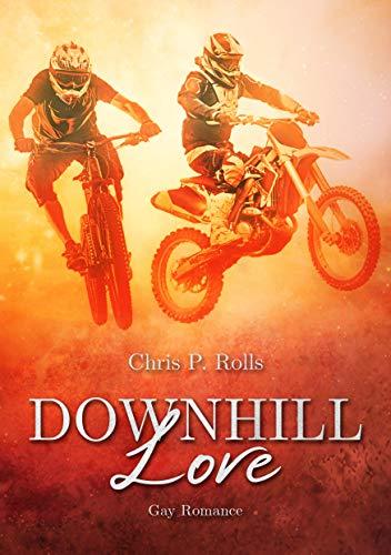 Downhill Love
