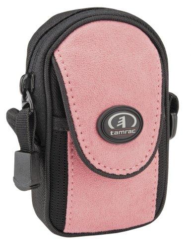 Tamrac Express 4 Case voor compacte digitale camera roze