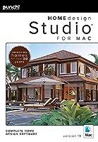 Punch! Home Design Studio for Mac v19 [並行輸入品]