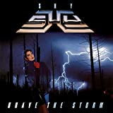 Shy: Brave the Storm (Collector'S Edition) (Audio CD (Collectors Edition))