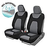 Motor Trend Car Seat Covers