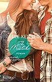 The Mistake – Niemand ist perfekt: Roman (Off-Campus 2)