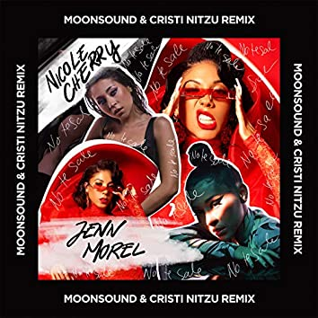 No Te Sale (Moonsound & Cristi Nitzu Remix)