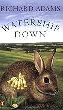 By Richard Adams Watership Down [Paperback]