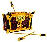 Cepia 26050 - The Amazing Zhus - Caja de Espadas, Café con la Magia del Maquillaje con Espadas