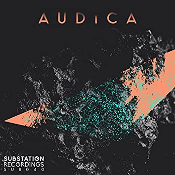 Audica EP