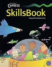 Writers Express Skillsbook