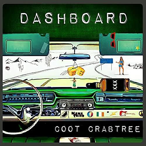 Coot Crabtree