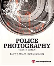 Police Photography, Seventh Edition