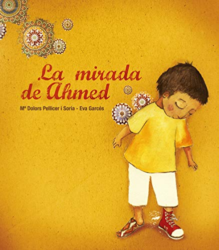 La mirada de Ahmed (El Triciclo)