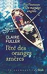 L'été des oranges amères par Fuller