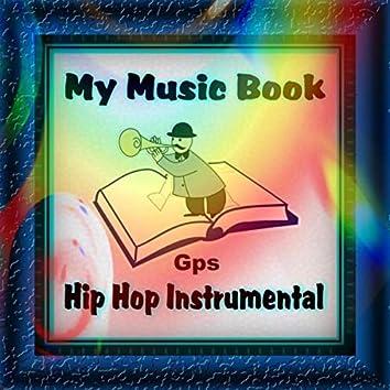 My Music Book