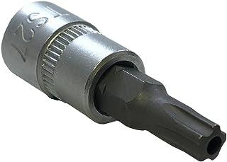CTA Tools 9686 5 Pt Tomada Torx T27