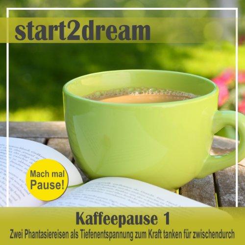 Kaffeepause 1 Titelbild