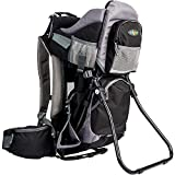 Baby Backpacks Carriers