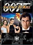 1989 - Licence To Kill