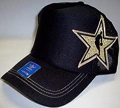 NBA All-Star 2011 Los Angeles Women's Mesh Back Trucker Hat