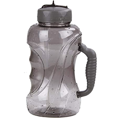 COOL GEAR STAY FIT 828ML SIP HYDRATE DRINK WATER BOTTLE
